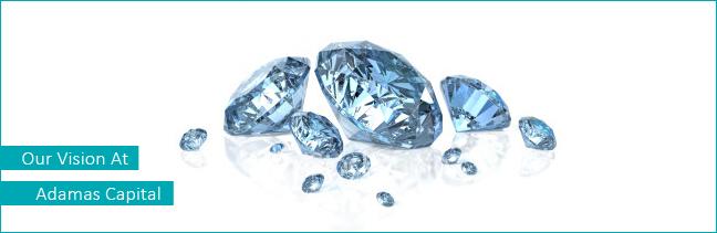 Diamond-images02